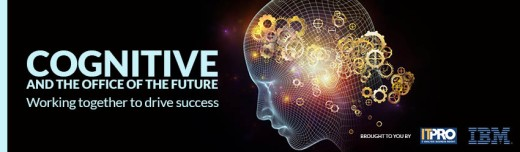 cognitive-the-office-of-the-future-itpro_cs999_ibm_webinar_banner2